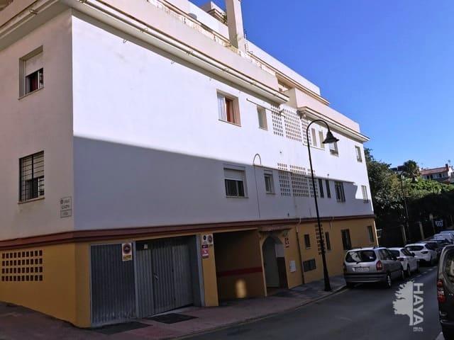 Piso en venta en Puebla Aida, Mijas, Málaga, Calle Rio Lanjaron, 109.900 €, 3 habitaciones, 2 baños, 96 m2