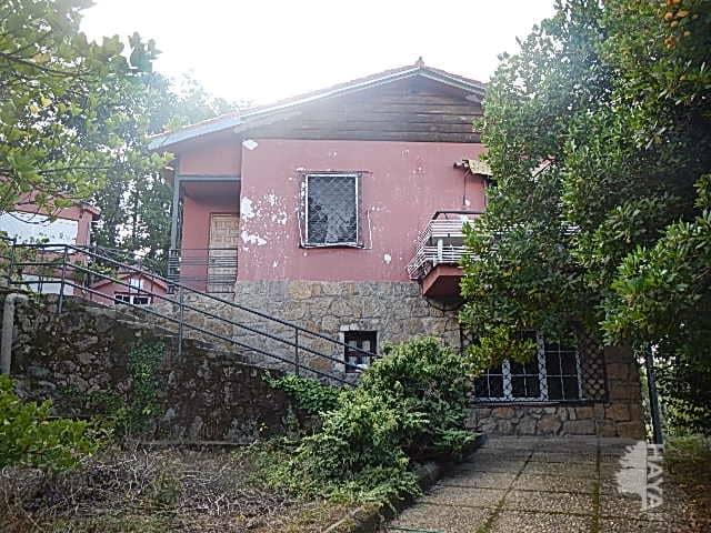 Casa en venta en Aldeanueva de la Vera, Aldeanueva de la Vera, Cáceres, Calle Sitio de la Asomada, 152.475 €, 5 habitaciones, 5 baños, 262 m2