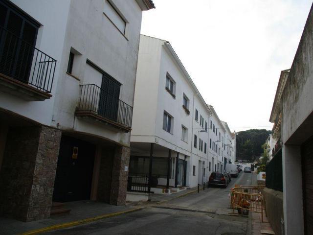 Piso en venta en Xalet Sant Jordi, Palafrugell, Girona, Calle Lepant, 295.000 €, 2 habitaciones, 1 baño, 87 m2
