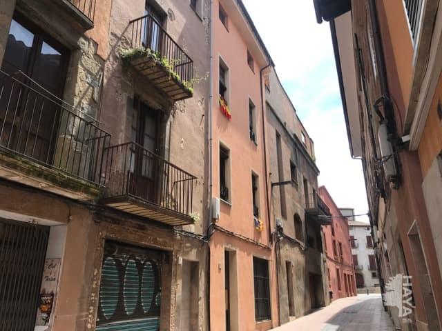 Piso en venta en La Vaqueria del Tint, Vic, Barcelona, Calle Bisbe Casadevall, 57.000 €, 1 habitación, 1 baño, 40 m2
