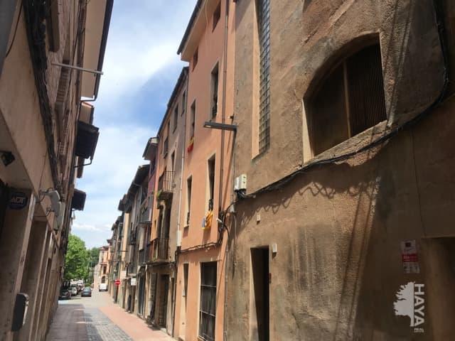 Piso en venta en Piso en Vic, Barcelona, 57.000 €, 1 habitación, 1 baño, 40 m2