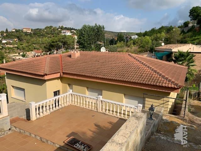 Casa en venta en Cal Surià, Olivella, Barcelona, Calle Venus De, 410.100 €, 4 habitaciones, 1 baño, 181 m2