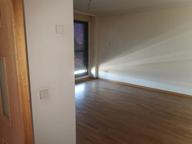 Piso en venta en Pinar de Jalón, Valladolid, Valladolid, Calle Arca 5, 145.000 €, 2 habitaciones, 2 baños, 72 m2