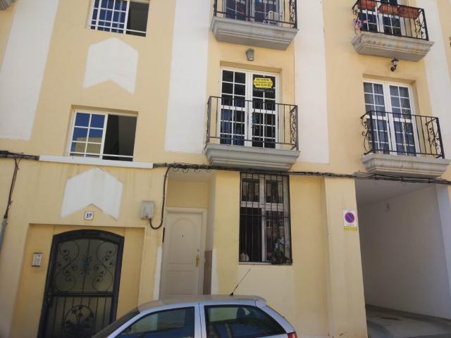 Piso en venta en Lomo de la Herradura, Telde, Las Palmas, Calle Gloria, 105.800 €, 3 habitaciones, 2 baños, 94 m2