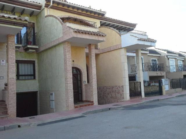 Casa en venta en Daya Nueva, Daya Nueva, Alicante, Calle Rosalia de Castro 5, 200.000 €, 1 baño, 273 m2