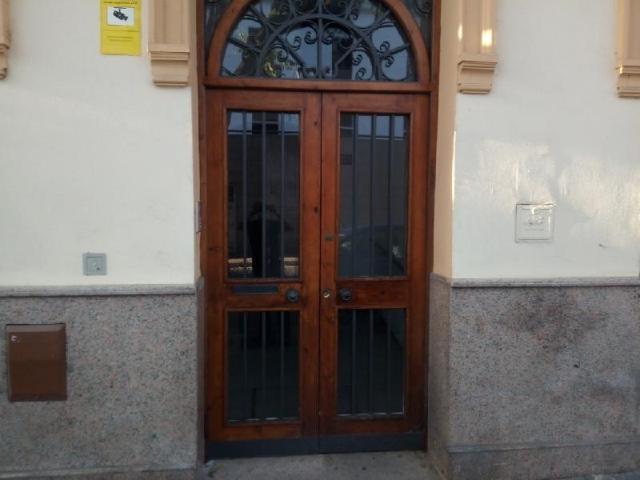 Piso en venta en Casco Antiguo, Sevilla, Sevilla, Calle San Laureano, 375.000 €, 4 habitaciones, 2 baños, 188 m2