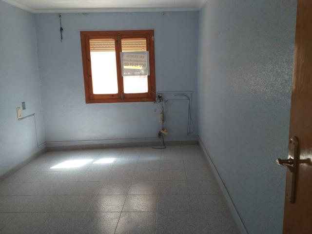 Piso en venta en Benicarló, Castellón, Calle Clapissa, 24.000 €, 2 habitaciones, 1 baño, 47 m2