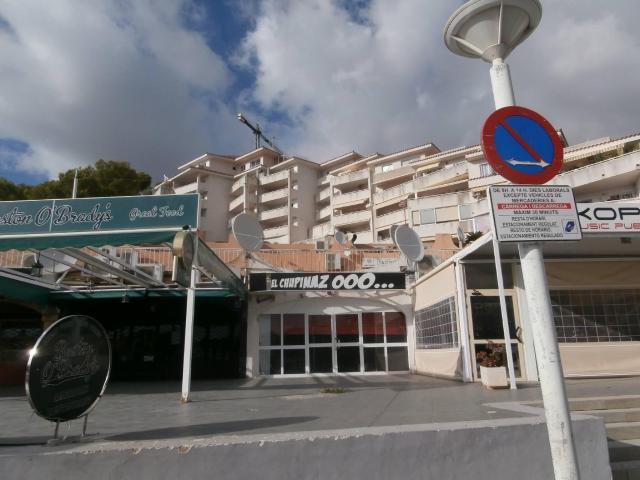 Piso en venta en Santa Ponça, Calvià, Baleares, Calle Ramon de Montcada, 175.000 €, 2 baños, 72 m2