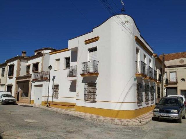 Casa en venta en Sierra de Yeguas, Sierra de Yeguas, Málaga, Calle Rafael Alberti, 89.100 €, 4 habitaciones, 2 baños, 150 m2