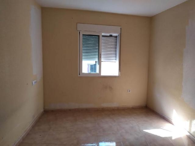 Casa en venta en Roldán, Torre-pacheco, Murcia, Calle Taibilla, 65.000 €, 1 habitación, 1 baño, 117 m2