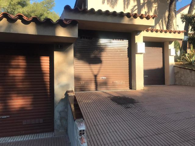 Parking en venta en Sant Miquel, Calafell, Tarragona, Calle Cami Alt, 165.100 €, 15 m2