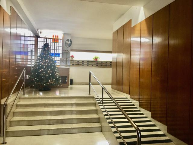 Piso en venta en Eixample, Barcelona, Barcelona, Calle Rosellon, 798.000 €, 4 habitaciones, 3 baños, 214 m2