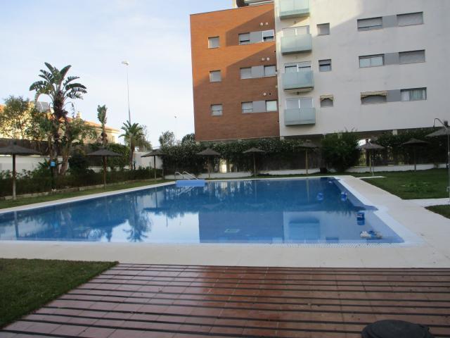 Piso en venta en Jerez de la Frontera, Cádiz, Calle Seneca, 119.035 €, 3 habitaciones, 2 baños, 90 m2