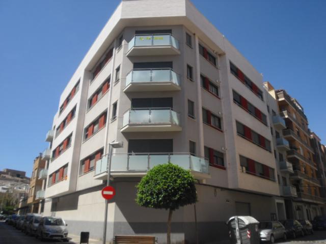 Piso en venta en Monteblanco, Onda, Castellón, Calle Monseñor Fernando Ferris, 99.500 €, 3 habitaciones, 2 baños, 163 m2
