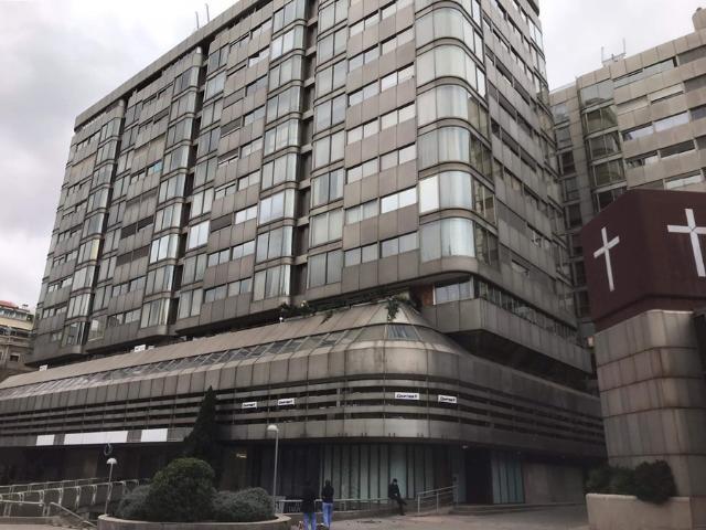 Local en alquiler en Moncloa-aravaca, Madrid, Madrid, Calle Princesa, 5.930 €, 214 m2