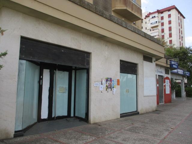 Local en alquiler en Los Albarizones, Jerez de la Frontera, Cádiz, Paseo Delicias, 1.540 €, 102 m2