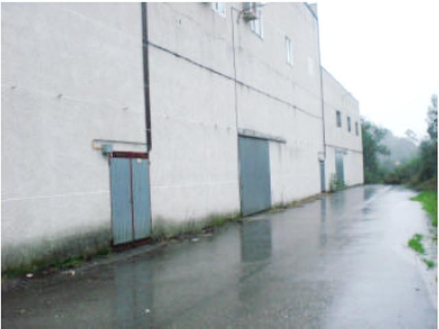 Local en venta en Tomiño, Pontevedra, Calle Plaza Trece, 132.000 €, 1023 m2