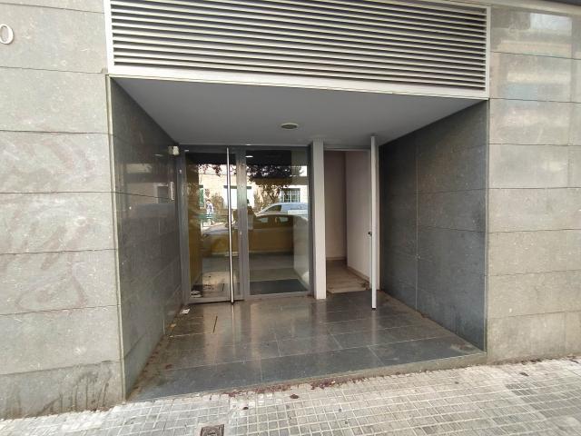 Local en venta en Esquibien, Langreo, Asturias, Calle Alfonso Argüelles, 413.000 €, 663 m2