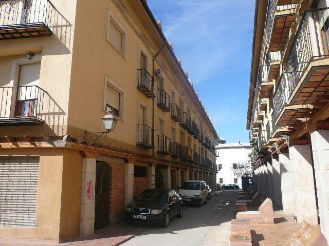 Local en venta en Herencia, Ciudad Real, Calle Mesones, 71.730 €, 74 m2
