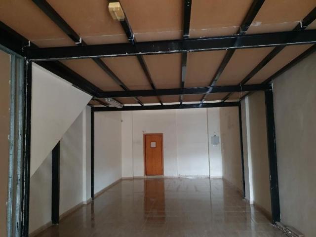 Local en venta en Cartagena, Murcia, Calle Fernan Caballero, 46.600 €, 80 m2