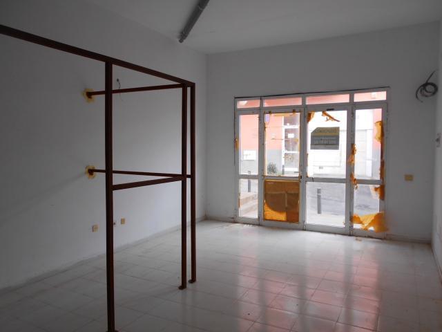 Local en venta en Granadilla de Abona, Santa Cruz de Tenerife, Calle Princesa Guajara, 79.900 €, 130 m2