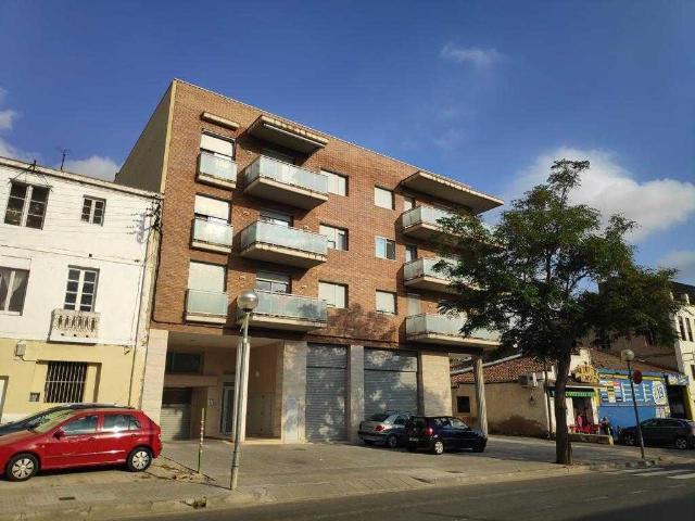 Local en venta en Esquibien, Valls, Tarragona, Calle Tarragona, 74.000 €, 138 m2