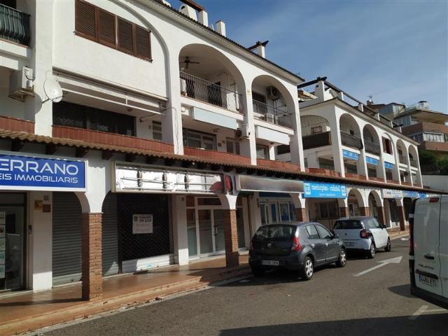 Local en venta en Esquibien, Calafell, Tarragona, Calle Barcelona, 33.200 €, 45 m2