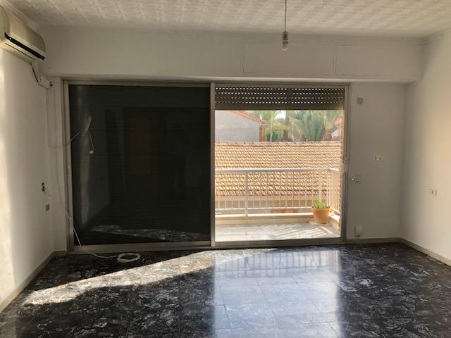Piso en venta en Pedanía de Sangonera la Seca, Alcantarilla, Murcia, Calle Cura Hurtado Lorente, 56.000 €, 3 habitaciones, 2 baños, 115 m2