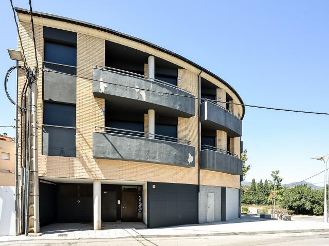 Piso en venta en Esquibien, Llançà, Girona, Calle Rafael Estela, 123.500 €, 90 m2