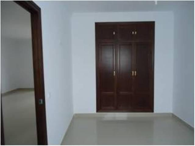 Piso en venta en Olvera, Olvera, Cádiz, Calle Alcalá del Valle, 41.500 €, 1 habitación, 1 baño, 50 m2