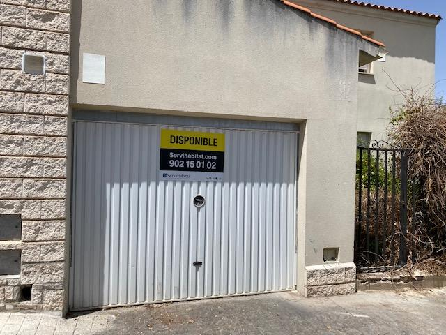 Casa en venta en Almoguera, Guadalajara, Calle Herrarradura, 61.200 €, 4 habitaciones, 2 baños, 112 m2