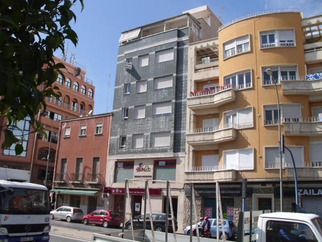 Local en venta en Alicante/alacant, Alicante, Avenida Aguilera, 99.000 €, 88 m2