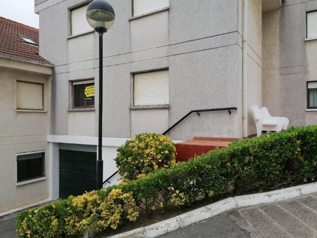 Piso en venta en Miengo, Cantabria, Urbanización Mogro Residencial, 89.000 €, 1 baño, 81 m2