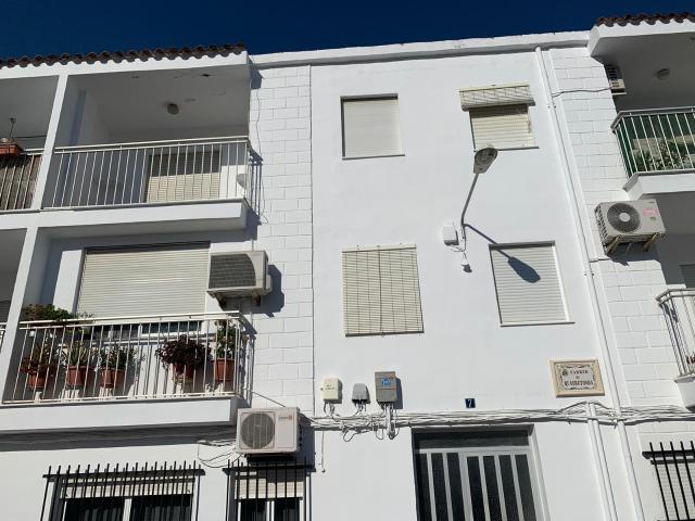 Piso en venta en Albaida, Valencia, Calle Quatretonda, 44.900 €, 3 habitaciones, 2 baños, 111 m2