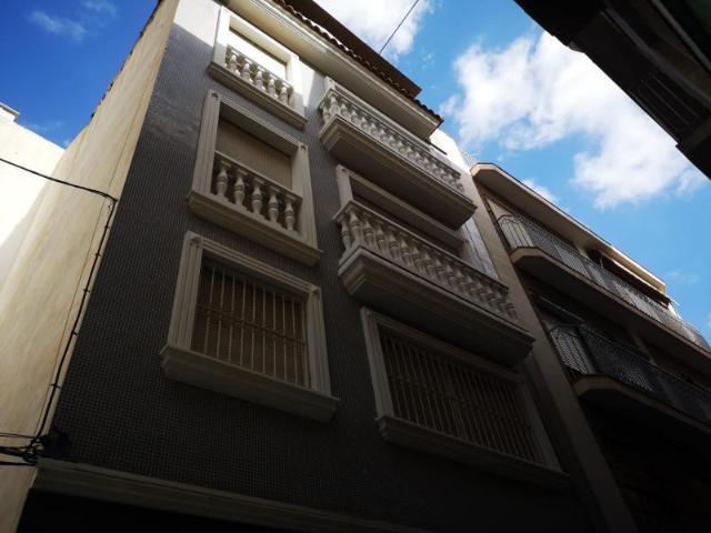 Casa en venta en Elche/elx, Alicante, Calle Sant Isidre, 270.000 €, 3 habitaciones, 4 baños, 270 m2