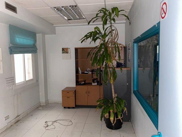 Local en venta en Chamartín, Madrid, Madrid, Calle Clara del Rey, 320.000 €, 231 m2