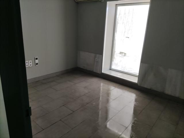 Local en venta en San Roque, Cádiz, Calle Cooperativa, 93.800 €, 68 m2