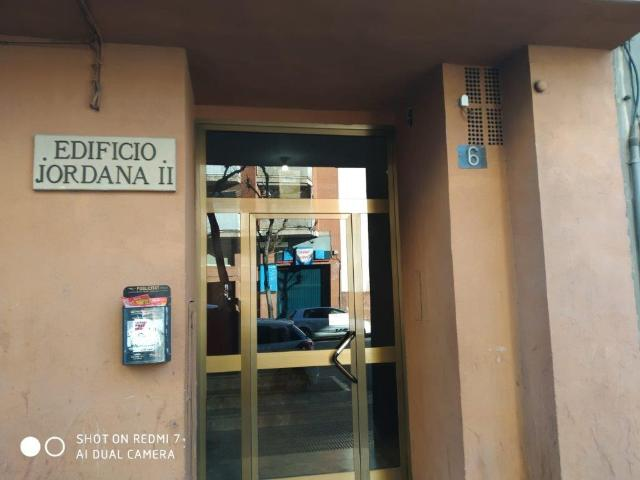 Piso en venta en Lleida, Lleida, Calle Alacant, 80.000 €, 87 m2