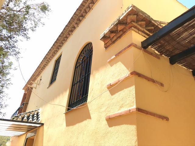 Piso en venta en Esquibien, Málaga, Málaga, Calle Conde de Ureña, 580.000 €, 5 habitaciones, 4 baños, 361 m2