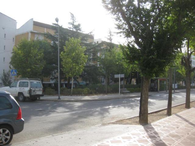 Piso en venta en Constantí, Tarragona, Calle Joan Maragall, 38.000 €, 3 habitaciones, 1 baño, 94 m2