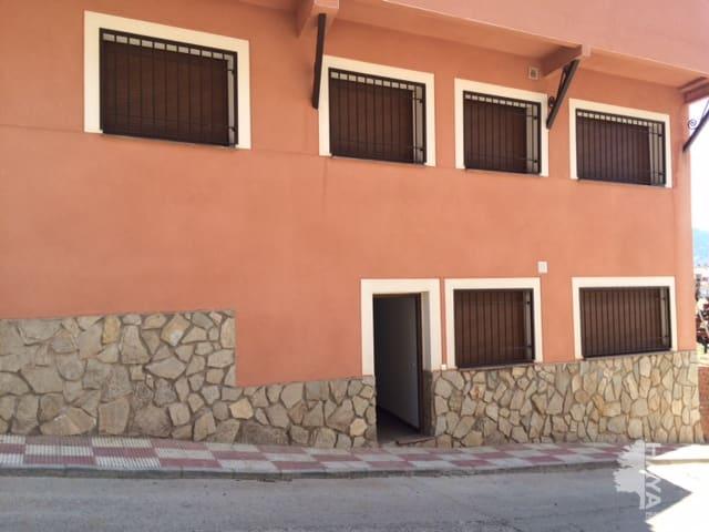 Piso en venta en Los Navalucillos, Toledo, Calle Joya Esquina Calle Vallejos, 40.892 €, 3 habitaciones, 2 baños, 120 m2
