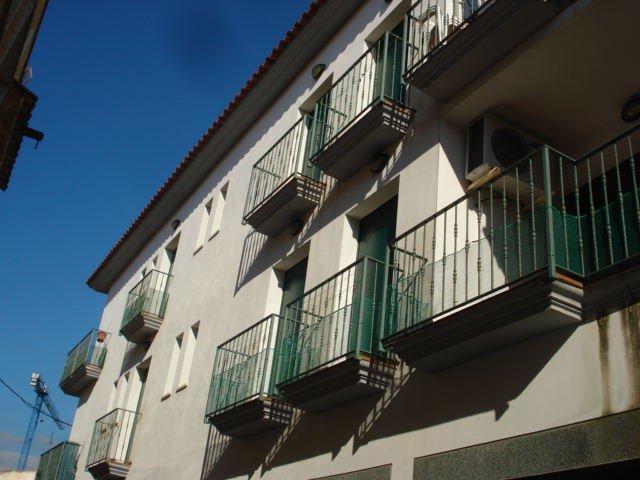 Piso en venta en Cal Vitali, Altafulla, Tarragona, Calle Marinada, 126.300 €, 2 habitaciones, 1 baño, 63 m2