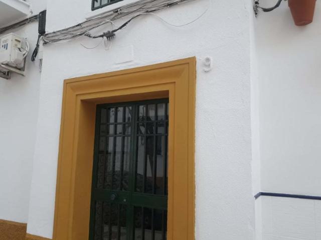 Piso en venta en Esquibien, Málaga, Málaga, Calle Rivas Fernandez, 107.500 €, 3 habitaciones, 1 baño, 71 m2