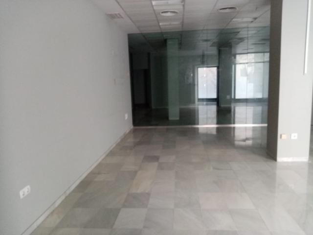 Local en venta en Triana, Sevilla, Sevilla, Calle San Vicente de Paul, 335.300 €, 238 m2