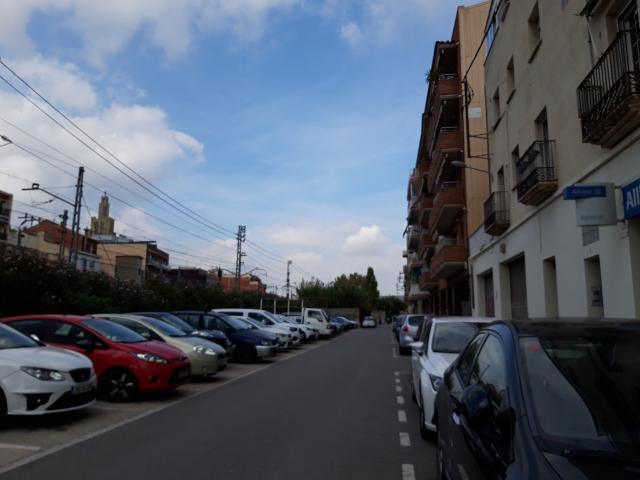 Piso en venta en Can Bonet, Montcada I Reixac, Barcelona, Calle Duc de Tetuan, 154.000 €, 2 habitaciones, 84 m2