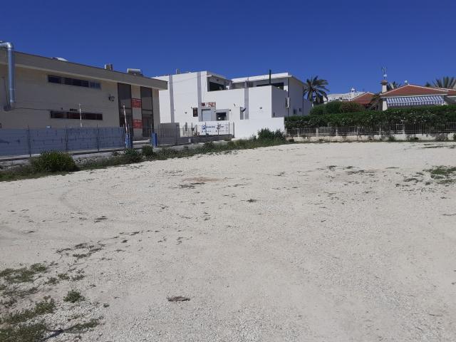 Casa en venta en Ciudad Quesada, Benijófar, Alicante, Calle Sola, 186.000 €, 3 habitaciones, 120 m2
