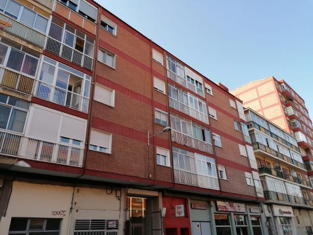 Local en venta en La Farola, Valladolid, Valladolid, Calle Transicion, 32.600 €, 34 m2