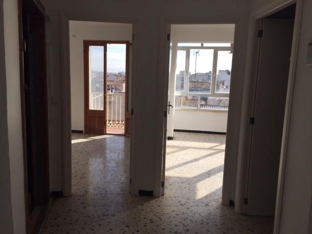 Piso en venta en Fartàritx, Manacor, Baleares, Calle Sant Andreu, 93.000 €, 3 habitaciones, 1 baño, 71 m2