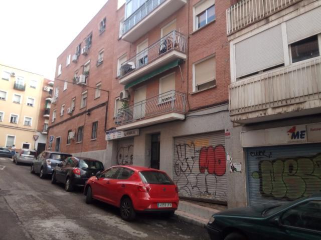 Local en venta en Latina, Madrid, Madrid, Calle Ampelido, 135.000 €, 300 m2