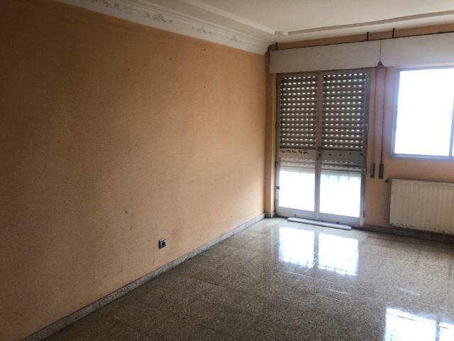 Piso en venta en San Marcos, Almendralejo, Badajoz, Calle de Goya, 29.700 €, 3 habitaciones, 113 m2